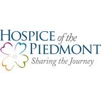 Hospice of the Piedmont logo