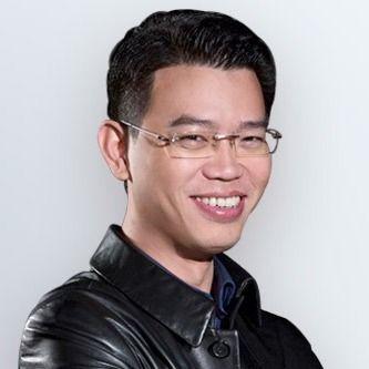 Tao Zou