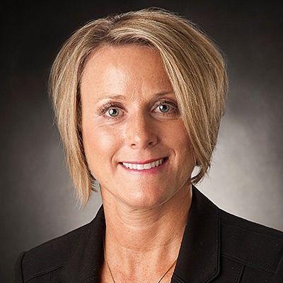 Kristin A. Robertson