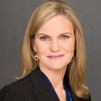 Amanda Whalen