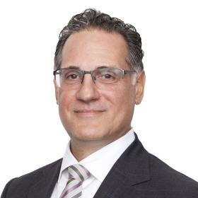 Profile photo of Steven E. Fineman, Managing Partner at Lieff, Cabraser, Heimann & Bernstein LLP