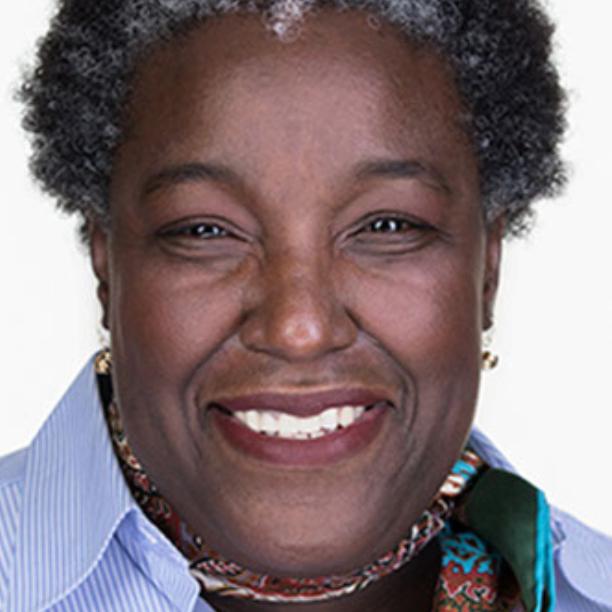 Tasha Douglass