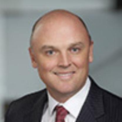 Todd A. Adams