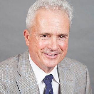 Profile photo of Matthew J. Fitzmaurice, Direrctor at Willamette Valley Bank