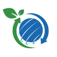 KEEP Global logo
