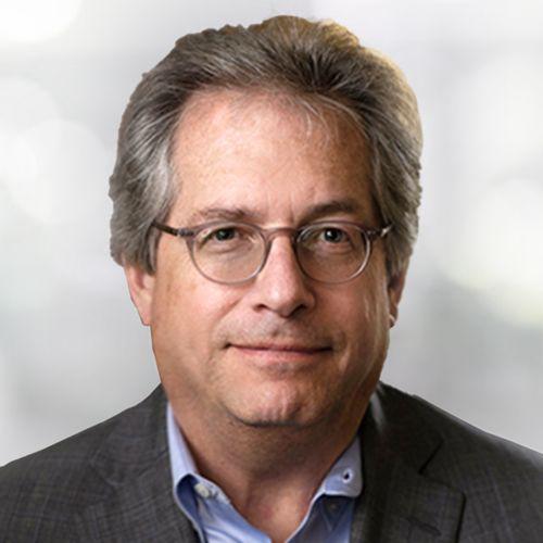Herschel S. Weinstein