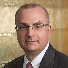 John W. Gamble, Jr.