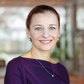 Maria Gogova