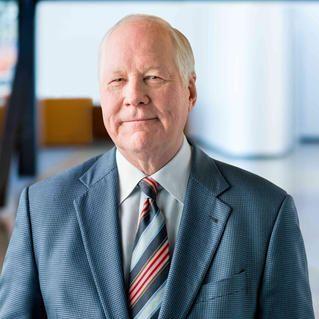 William D. Zollars