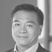 Tyson Li