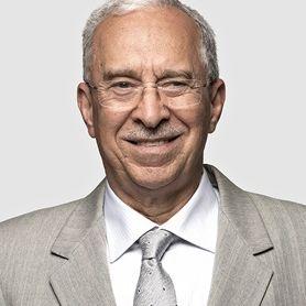 Khaled Homza A. Nahas