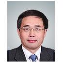Liu Yuezhen