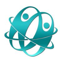 Media Partners Digital logo