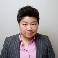 Jen L. Wong