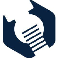 Bulten Group Logo