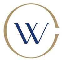 Weatherford Capital logo