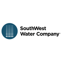 SouthWest Water Company logo