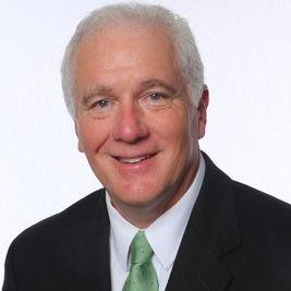 James C. Leonard