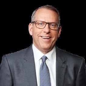 Glenn S. Boehnlein