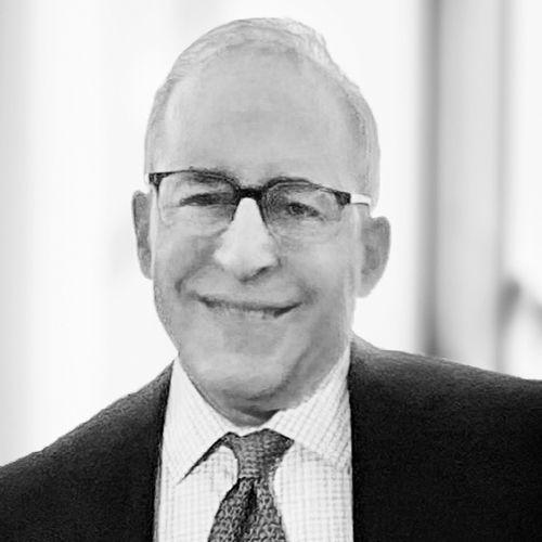 Robert Glassman