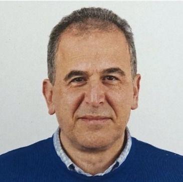 George Daher