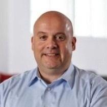 Greg Kleiner