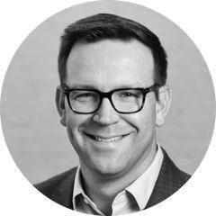 Profile photo of Jerod Sands, SVP Corporate Controller at BillGO