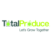 Total Produce Plc logo
