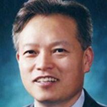 Yong-Ho Baek