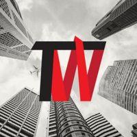 Tech Wildcatters logo