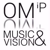 One Media iP logo