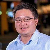 Tony Kueh