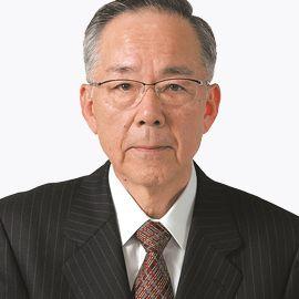 Kazuya Jono