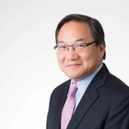 John G. Chou