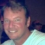 Profile photo of Dan Mackin, VP, Sales at Bridgestone Golf
