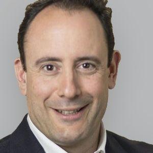 Renaud Houri