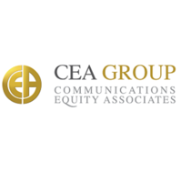 CEA Group logo