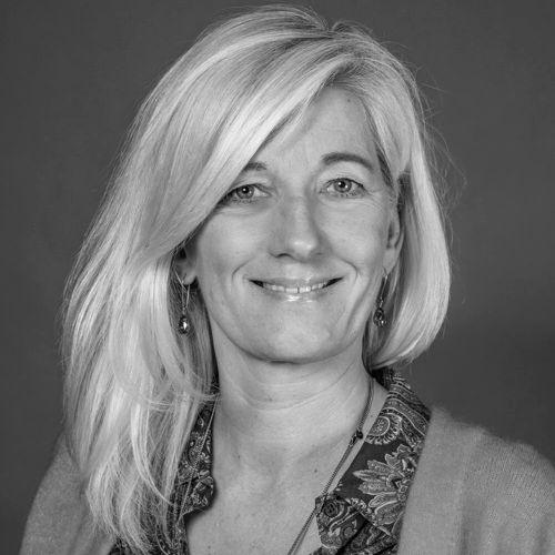 Annika Kollén