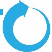 resTORbio logo