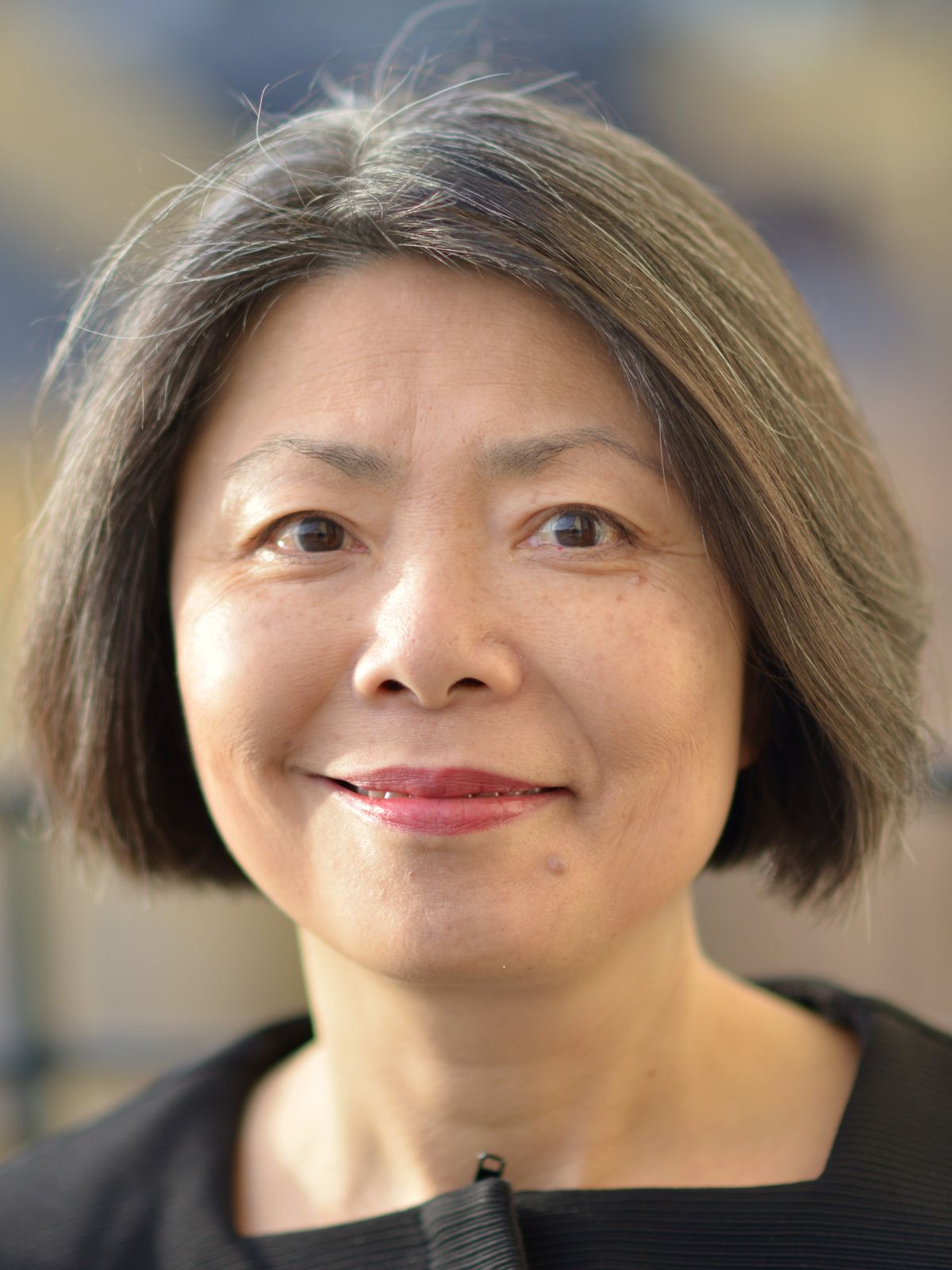 Dr. Cindy Wong Joins Moberg Pharma as Chief Medical Officer , Moberg Pharma AB