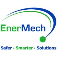 EnerMech Ltd. logo
