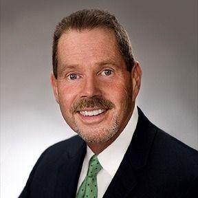 David R. Looney