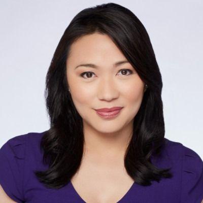 Joanne Po