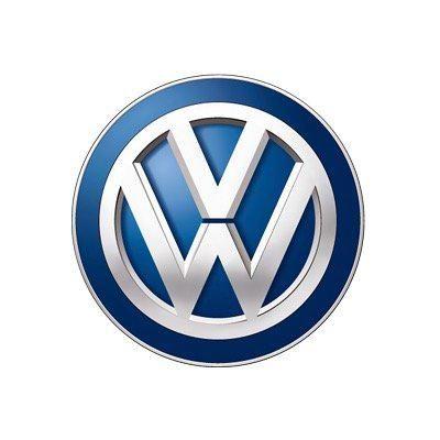Volkswagen Group of America Logo