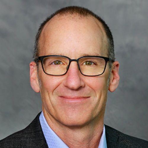 Eric Banghart