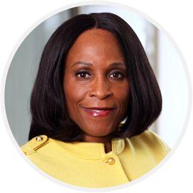 Donna Vieira