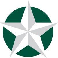 TSAOG Orthopaedics logo
