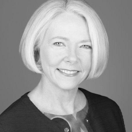Bonnie Speer McGrath