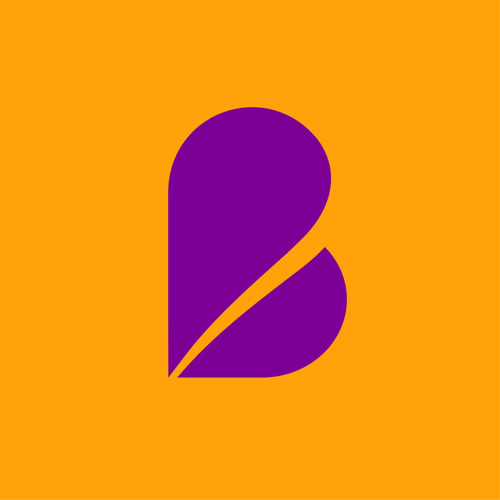 Bixal logo