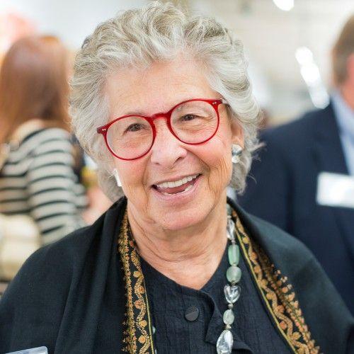 Barbara L. Himmelrich